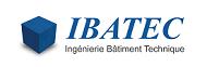 Logo-Ibatec-Simple
