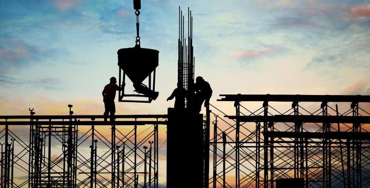 Construction Implementation