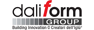logo_DALIFORM