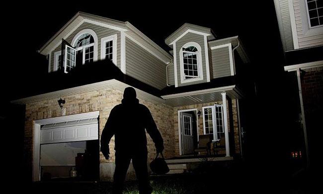 Hình ảnh tìm hiểu các cách bảo vệ ngôi nhà của bạn 4