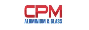 logo-cpm-to