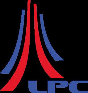 logo-lpc-lam-pham-construction