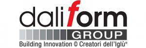 logo_DALIFORM
