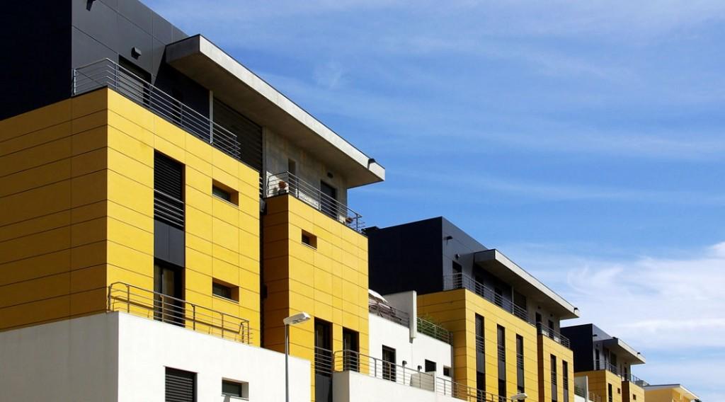 housing- lpc