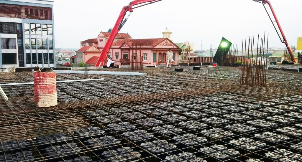 sàn-nhẹ-Ubot-Uboot-beton-lpc