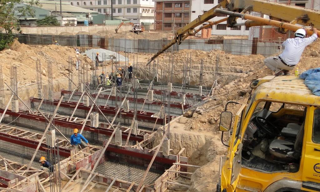 LPC-thi-công-xây-dựng