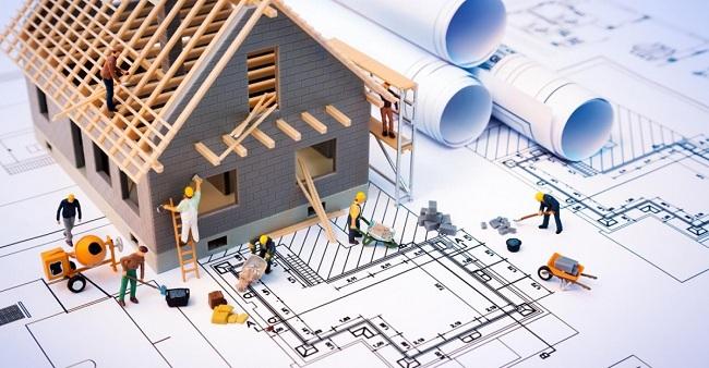 Hình ảnh 4 tiêu chí khi chọn lựa nhà thầu thi công xây dựng 1