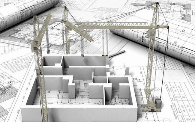 Hình ảnh Lưu ý về an toàn trong thi công xây dựng 1