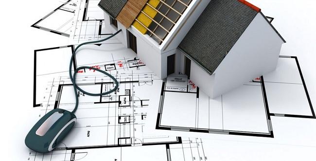 Hình ảnh 4 tiêu chí khi chọn lựa nhà thầu thi công xây dựng 2