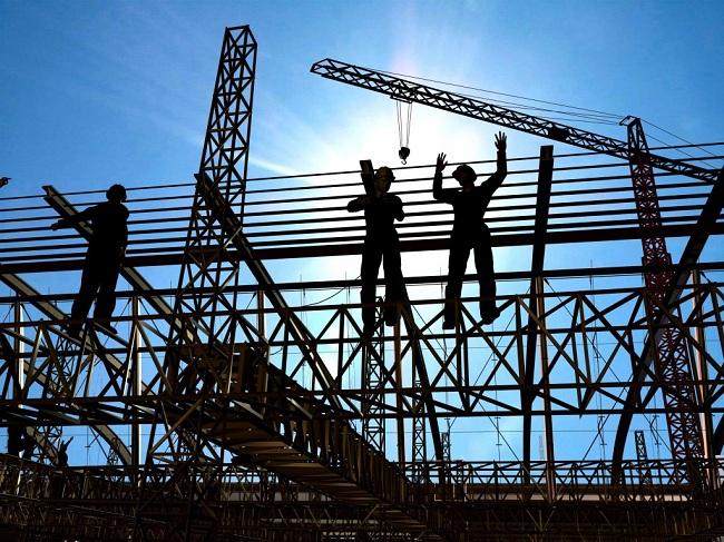 Hình ảnh 4 tiêu chí khi chọn lựa nhà thầu thi công xây dựng 3