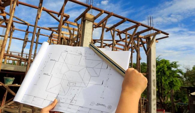 4 tiêu chí khi chọn lựa nhà thầu thi công xây dựng