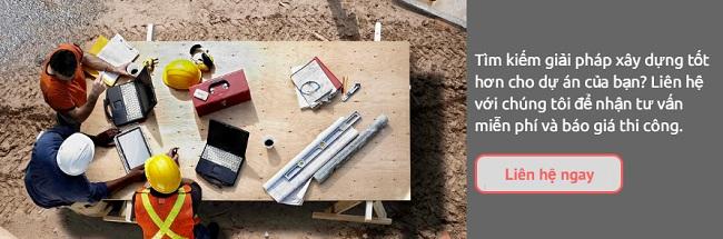Hình ảnh 4 tiêu chí khi chọn lựa nhà thầu thi công xây dựng 5