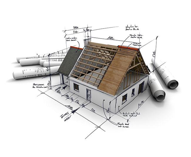 Image Why Aren't Millennials Choosing New Construction? 1