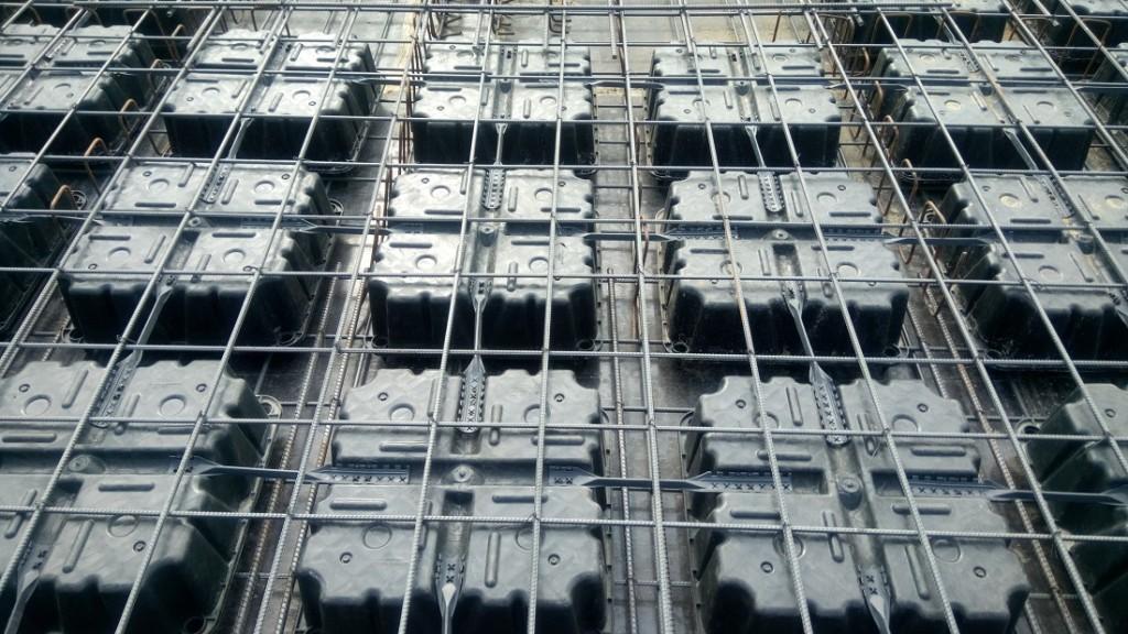 LPC-thi công sàn nhẹ Ubot