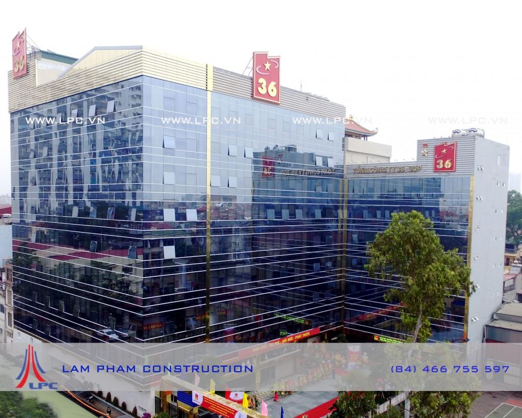 tong-cong-ty-36-BQP