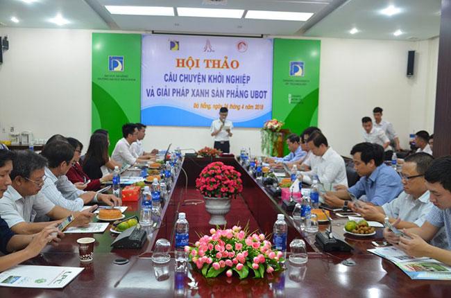 Hình ảnh Công ty TNHH Xây dựng Lâm Phạm 1