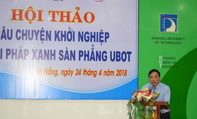 Hình ảnh Công ty TNHH Xây dựng Lâm Phạm 2