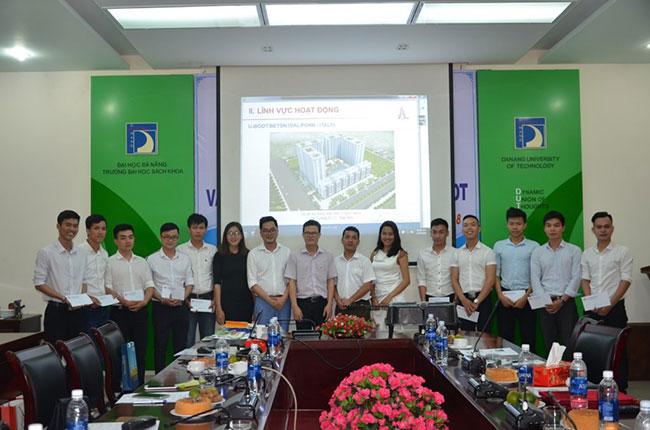 Hình ảnh Công ty TNHH Xây dựng Lâm Phạm 6