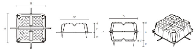 Hình ảnh Ubot - Giải pháp tối ưu cho công trình xây dựng 2