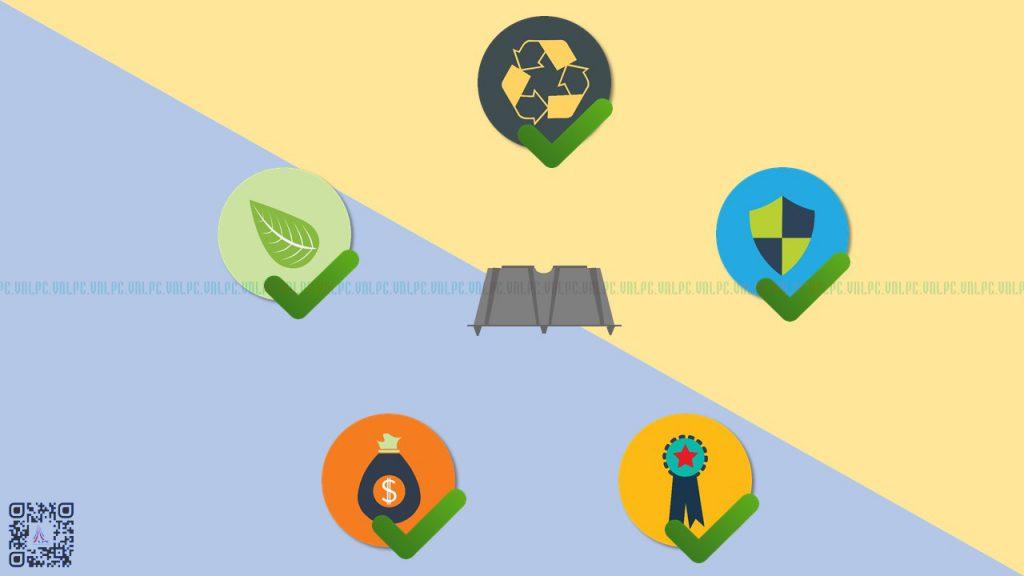 Hộp định hình tạo rỗng Ubot là giải pháp tuyệt vời trong thi công xây dựng với những ưu việt đặc trưng khi tiết kiệm chi phí, thân thiện với môi trường, tối ưu trong kết cấu.    LPC tự hào là công ty cung cấp giải pháp xây dựng tối ưu, sử dụng công nghệ mới, giảm giá thành xây dựng thô, hướng tới giá trị xanh mà vẫn đảm bảo được chất lượng công trình.  Đồng hành cùng LPC để sở hữu những công trình hoàn hảo!