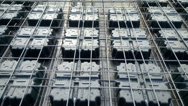 Hình ảnh giới thiệu hộp Ubot 1