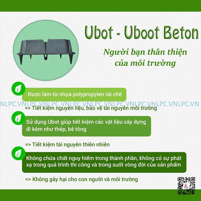 Hình ảnh giới thiệu hộp Ubot 2