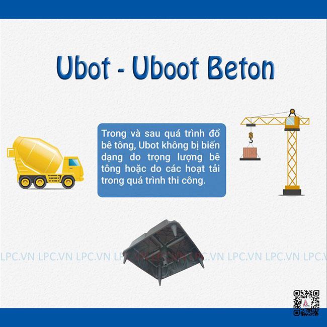 Hình ảnh giới thiệu hộp Ubot 5