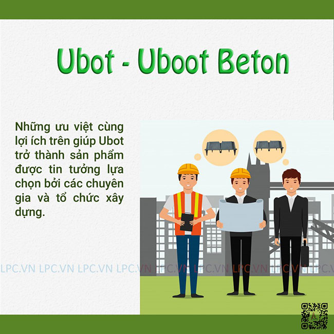 Hình ảnh giới thiệu hộp Ubot 6