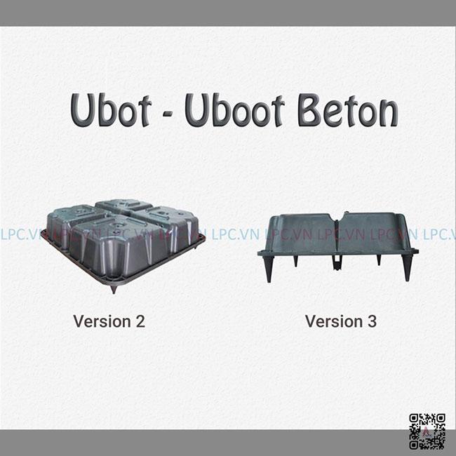 Hình ảnh giới thiệu hộp Ubot 7