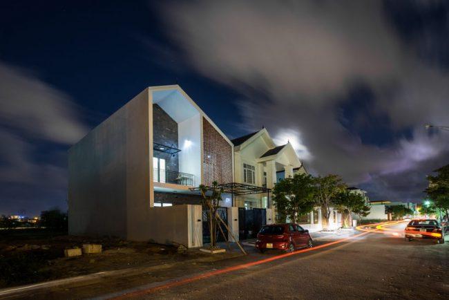 """Hình ảnh PH House được đề cử trong """"Building of year 2019"""" 8"""