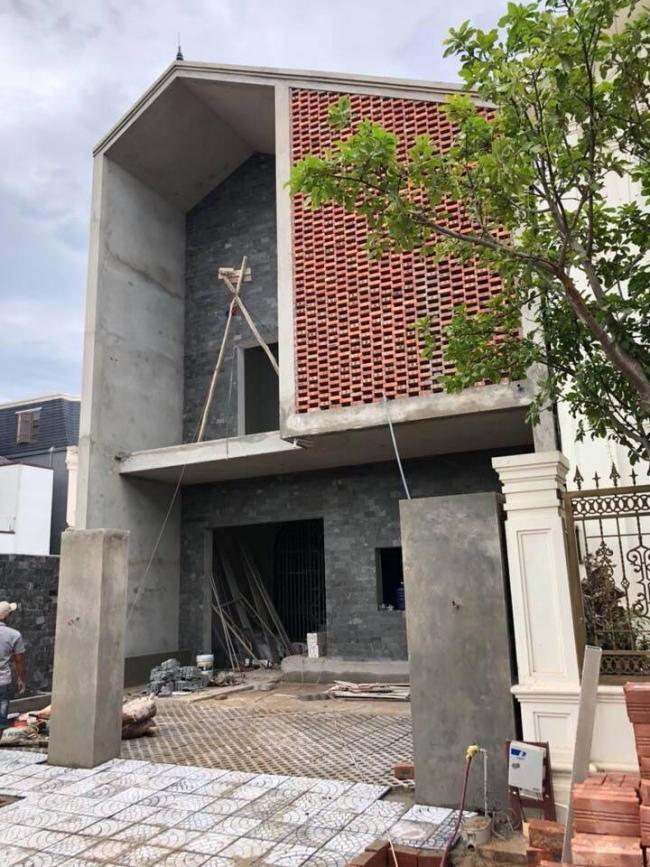 """Hình ảnh PH House được đề cử trong """"Building of year 2019"""" 6"""