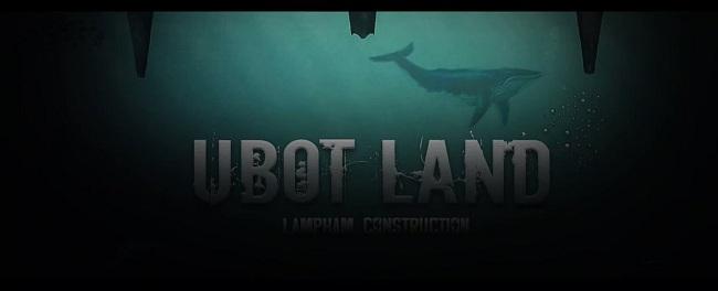 Hình ảnh Ubot land 1