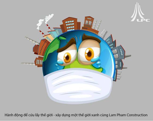Hình ảnh Giải pháp xây dựng cho sự phát triển các khu đô thị mới 2