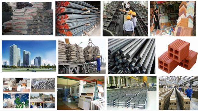 Hình ảnh 5 vật liệu xây dựng giúp bảo vệ môi trường tốt nhất hiện nay 3