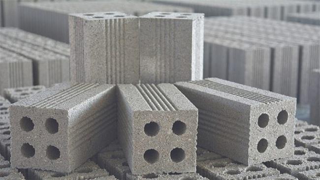 Hình ảnh 4 loại vật liệu xây dựng nhẹ 3