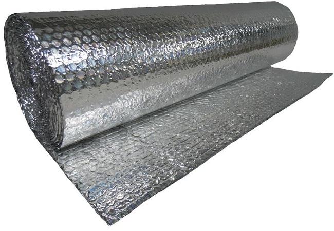 Hình ảnh vật liệu xây dựng chống nóng 4