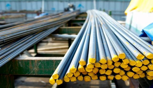 Hình ảnh 5 loại vật liệu xây dựng trong tương lai 1