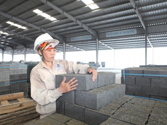 Hình ảnh 5 loại vật liệu xây dựng trong tương lai 2