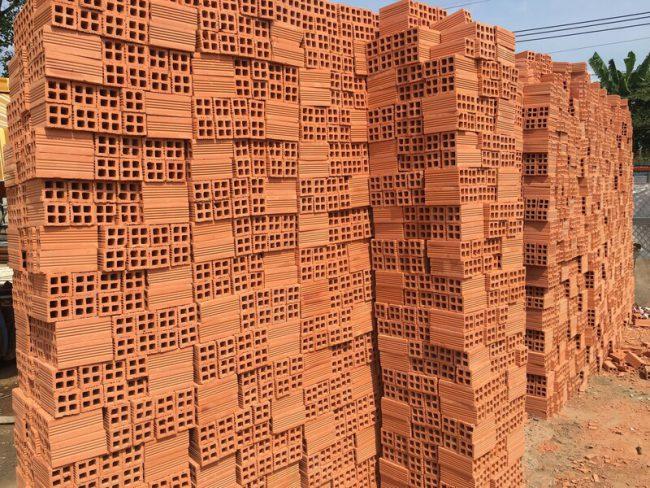 Hình ảnh Kinh nghiệm khi lựa chọn vật liệu xây dựng để tiết kiệm thời gian và chi phí 2