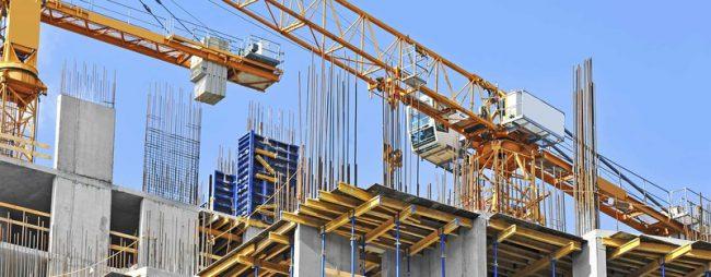 Hình ảnh giá vật liệu xây dựng sắt thép 2
