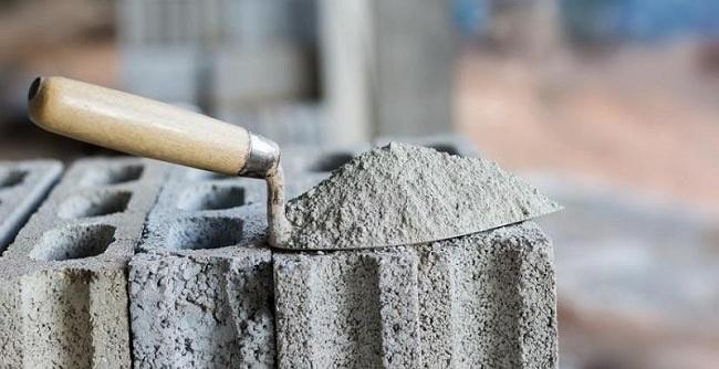 Hình ảnh Kinh nghiệm khi lựa chọn vật liệu xây dựng để tiết kiệm thời gian và chi phí