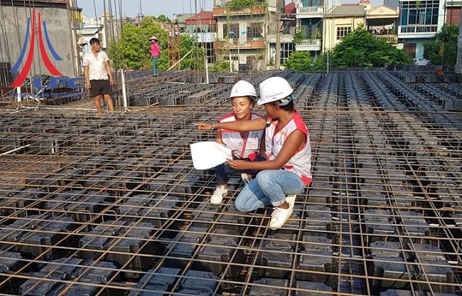 Hình ảnh vật liệu xây dựng mới tiết kiệm chi phí 2