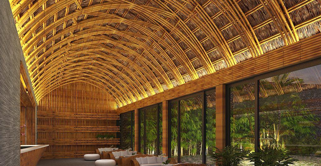 Hình ảnh Vật liệu xây dựng phổ biến ở Việt Nam 3