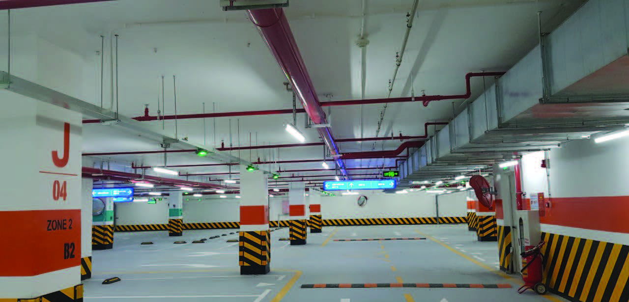 impria-sky-garden-parking