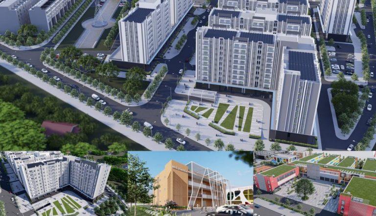 nha-o-cong-nhan-cat-tuong-smart-city
