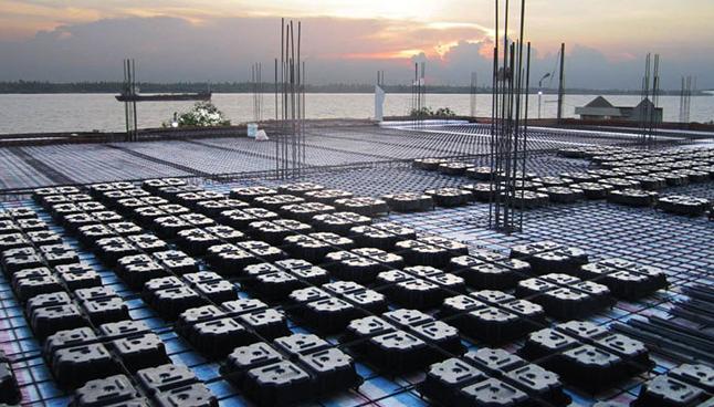 LPC_PLASTICS (PLASTICS MATERIALS FOR CONSTRUCTION)