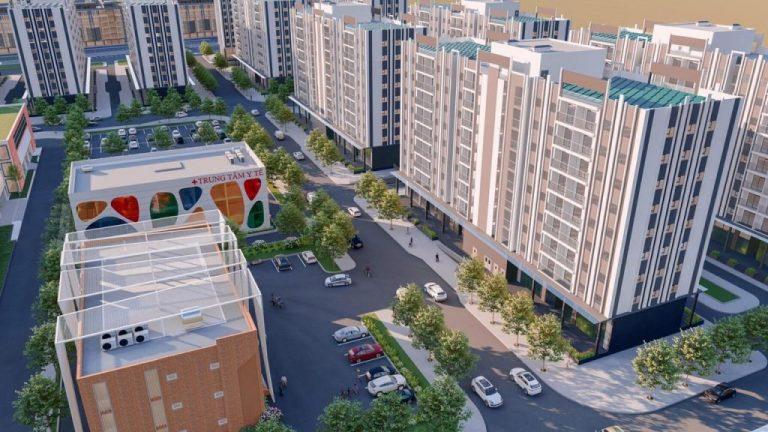 thong-nhat-smart-city