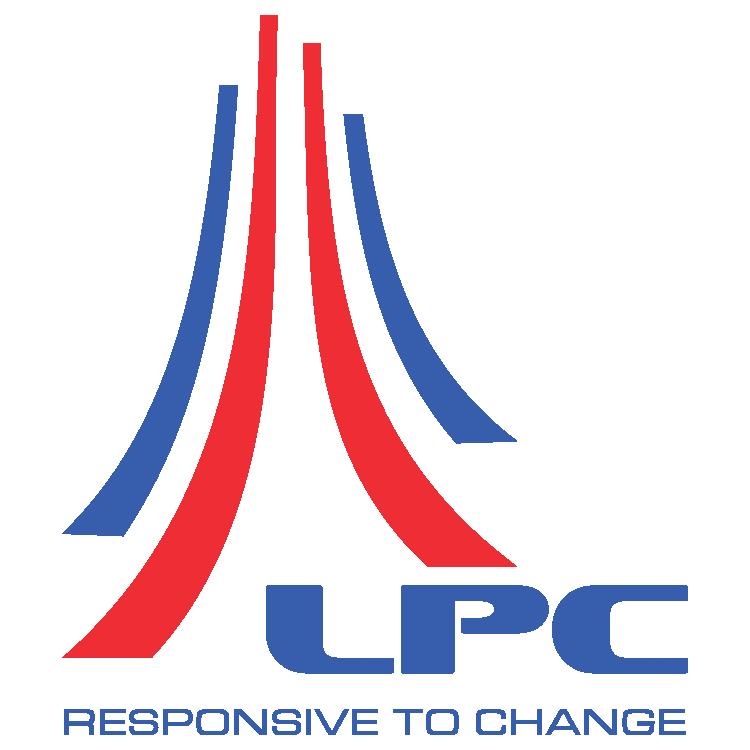 Logo-LPC-01