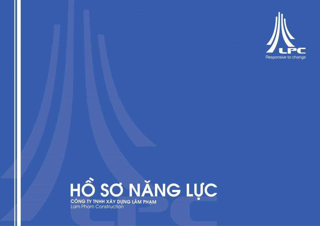 LPC - hồ sơ năng lực-01