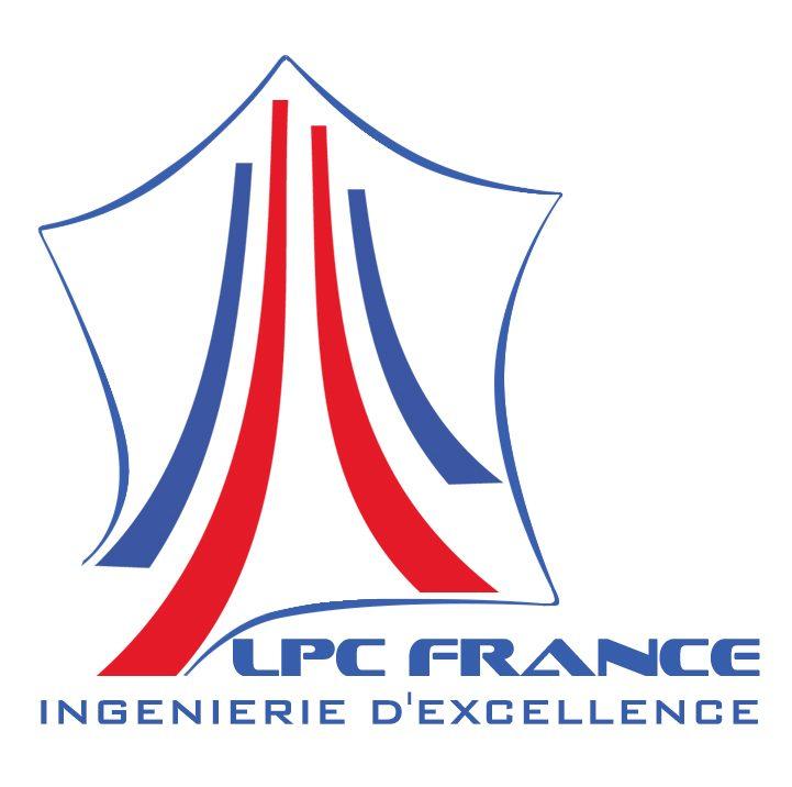 LPC FRANCE – VĂN PHÒNG THIẾT KẾ CỦA LPC TRÊN ĐẤT PHÁP